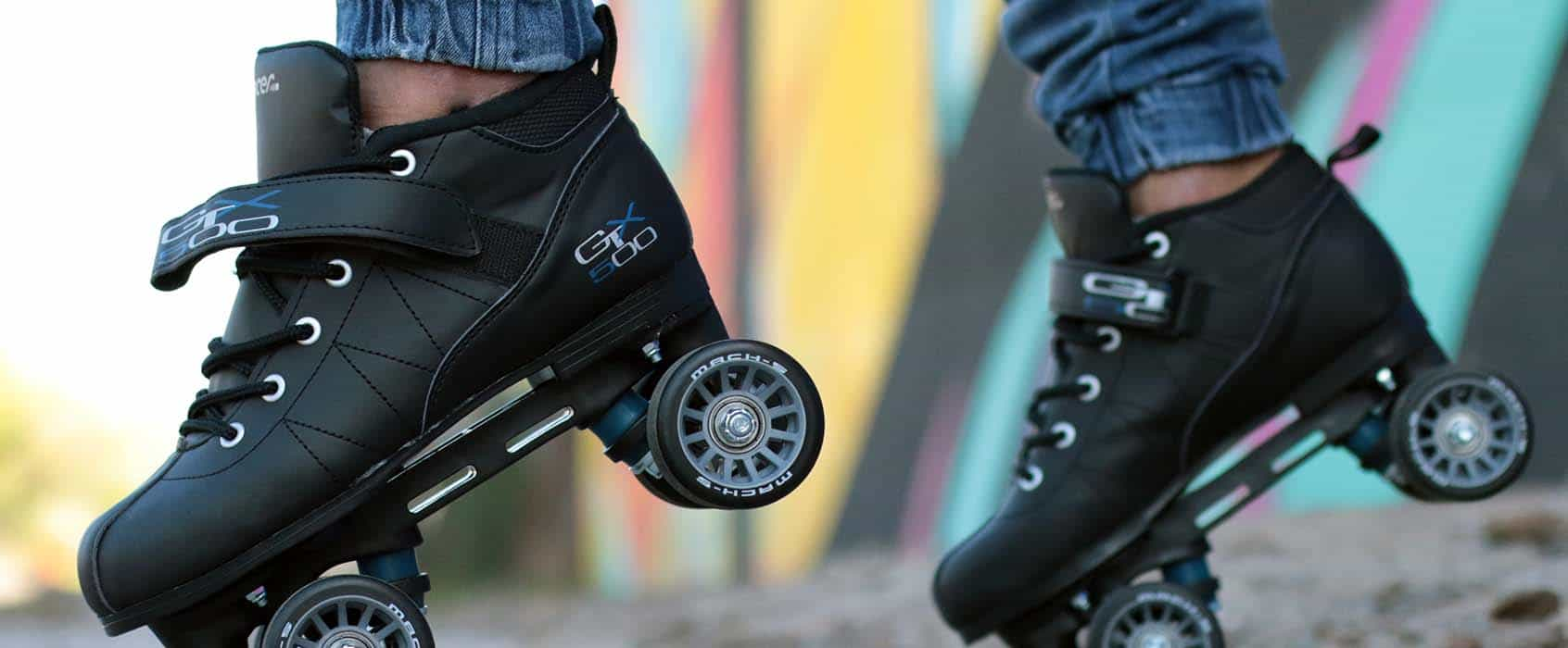 Best Inline Skates 2018 – Reviews and Ratings