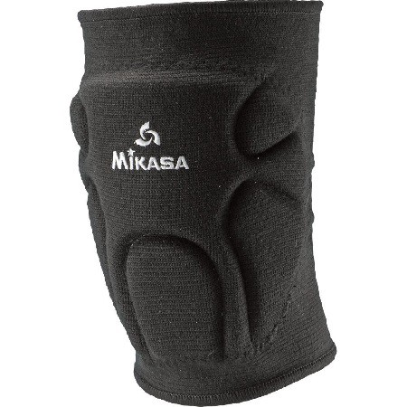 all volleyball knee pads of 2018