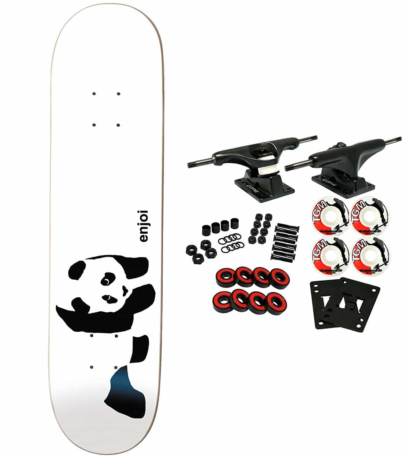 beginner skateboard for adults