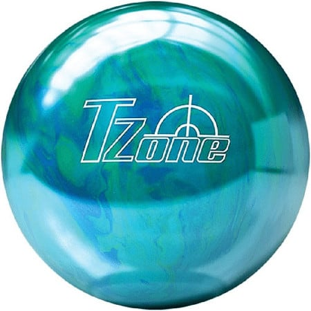best bowling ball for beginner to intermediate