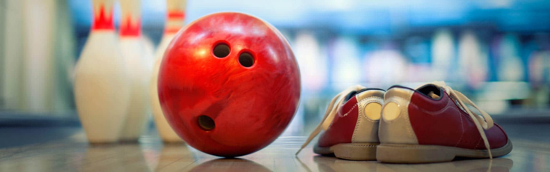 Best Bowling Balls For 2018 – Buying Guide for Consumers