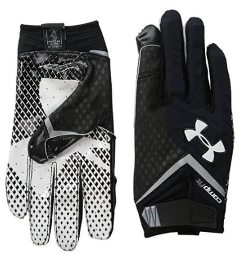 best football gloves 2018 on sale