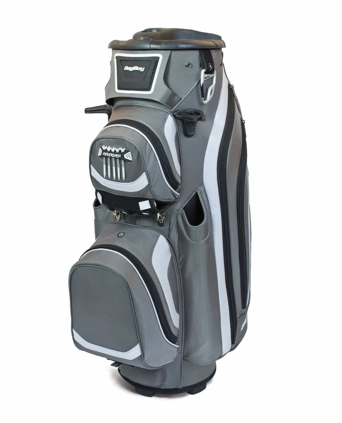 best golf stand bags 2018