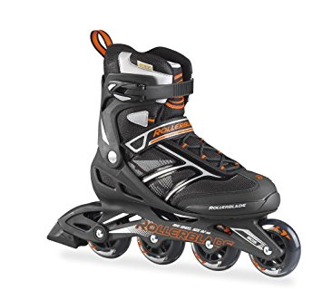 best inline skates for fitness 2018