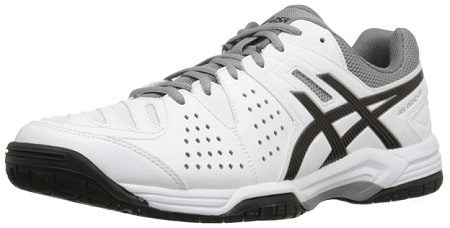 best men's shoes for tennis for sale