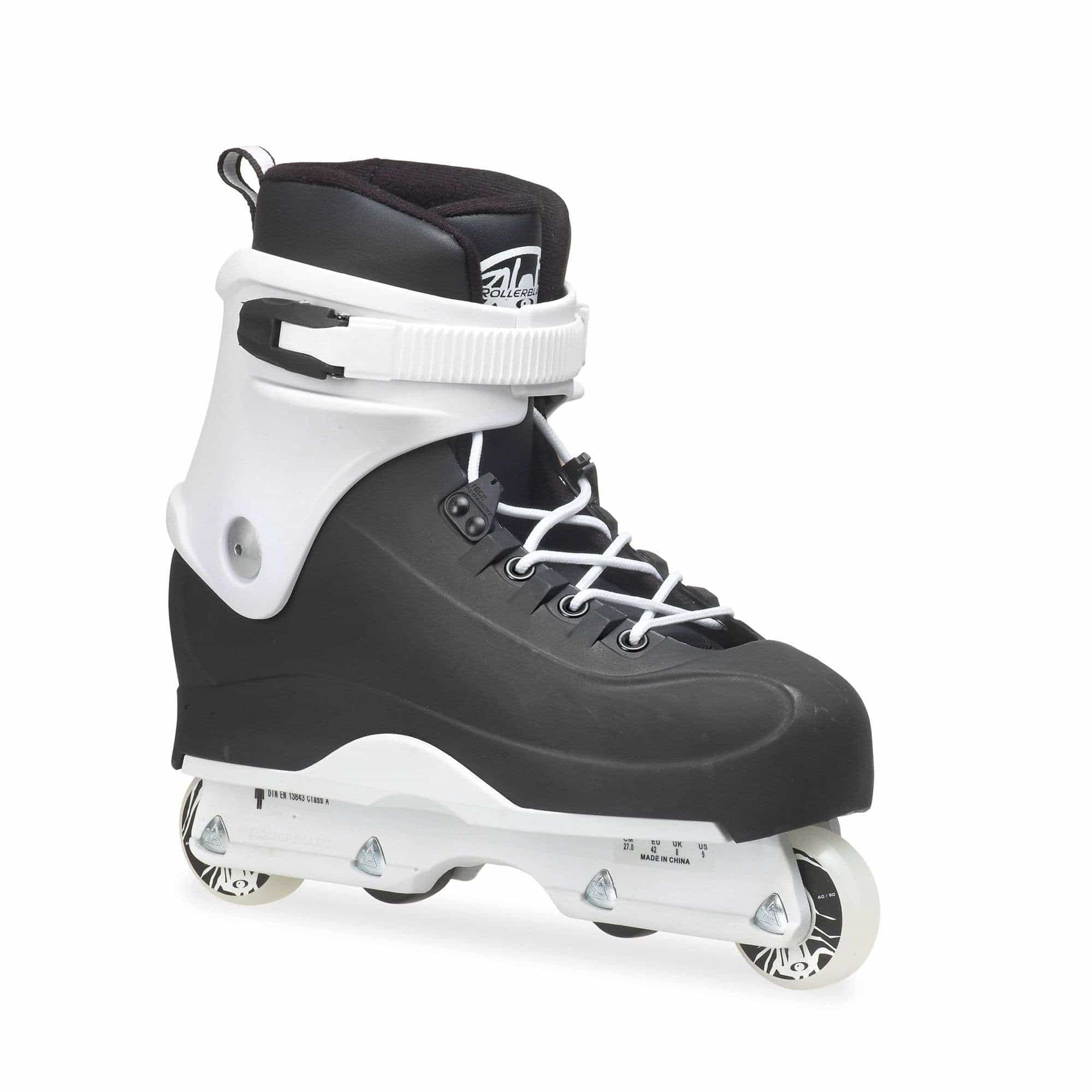 best outdoor roller skates for beginners