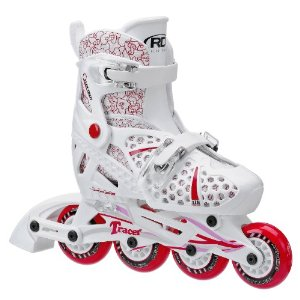 best rollerblades for exercise