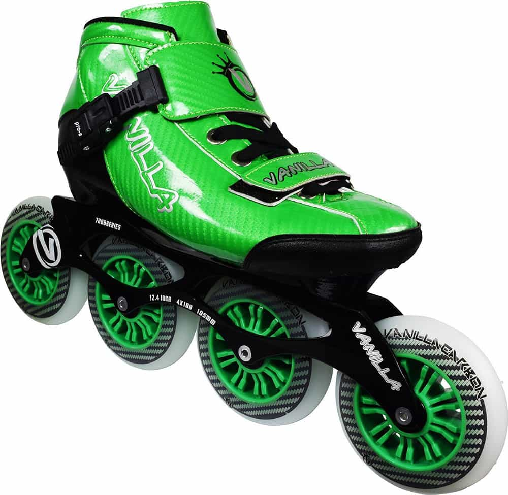 best rollerblades for hockey