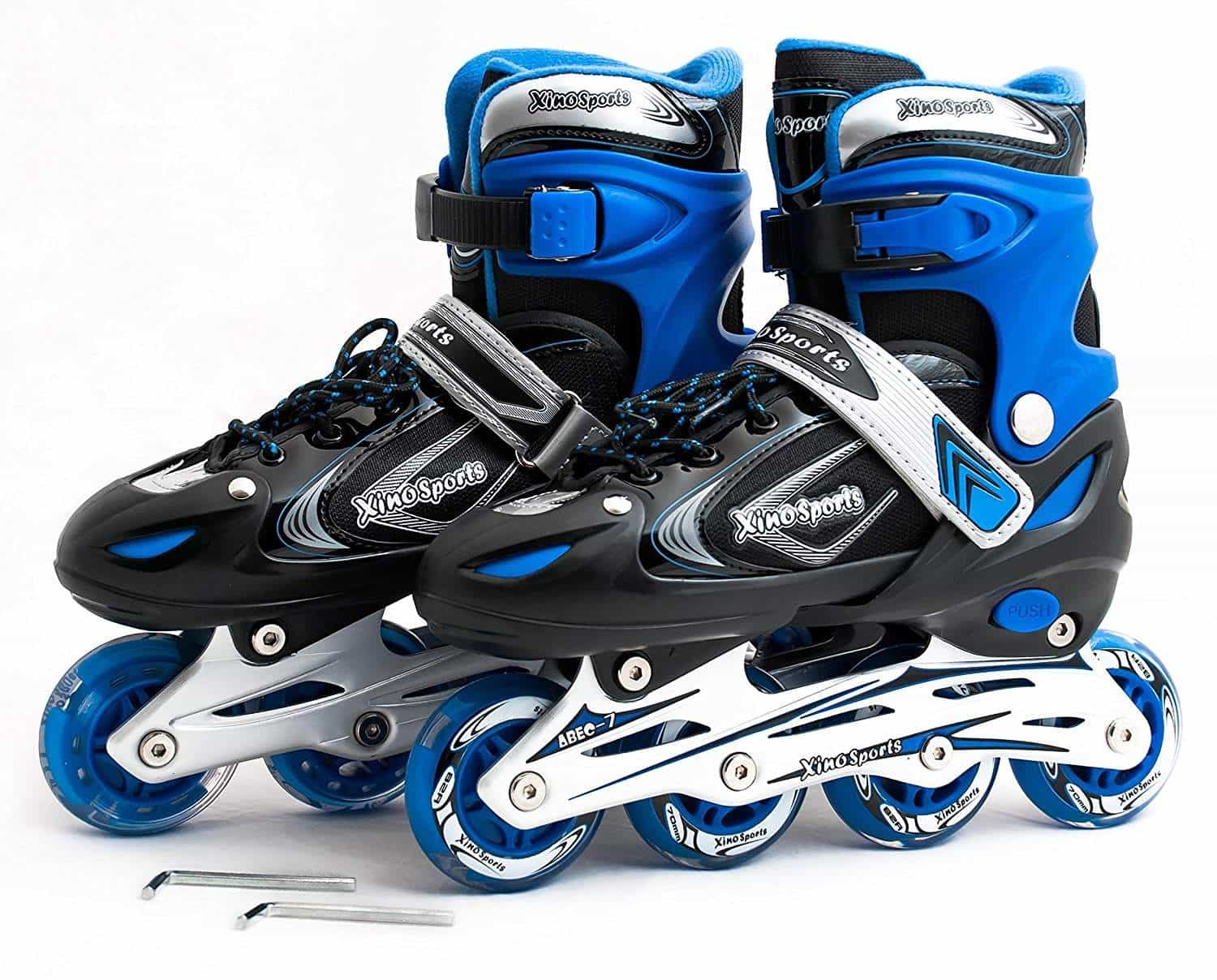 best rollerblades for street skating