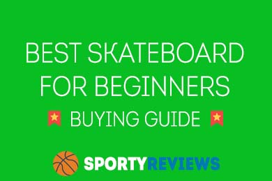 best skateboard for beginners 2018