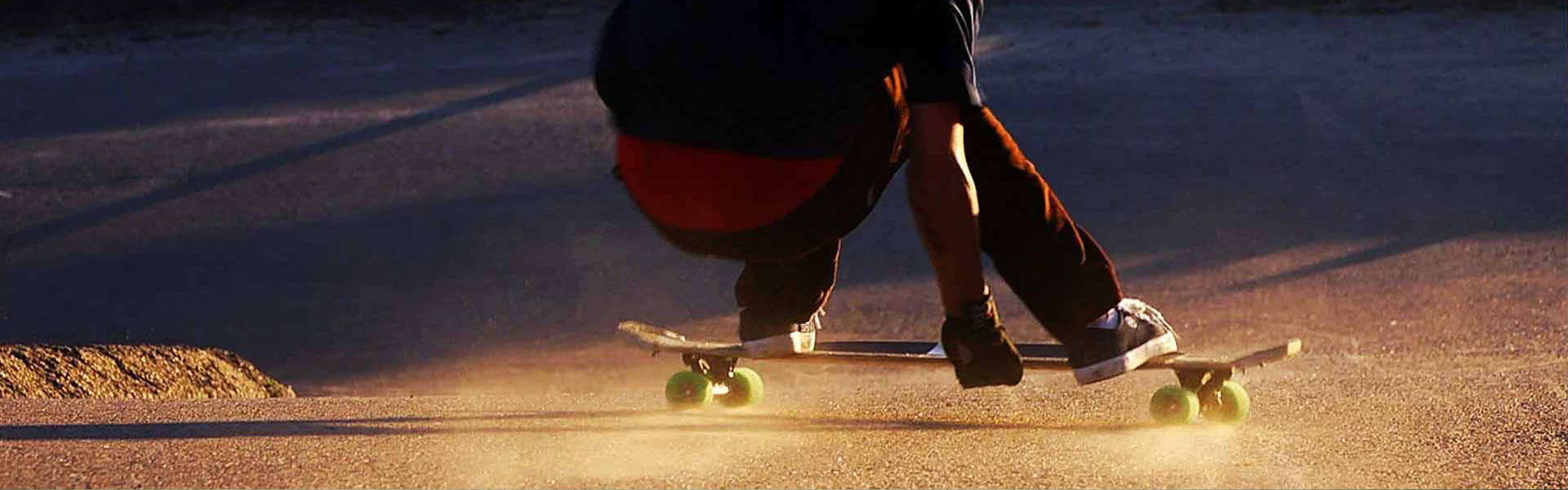 Best Skateboard For Beginners 2018 – Ultimate Buyer's Guide