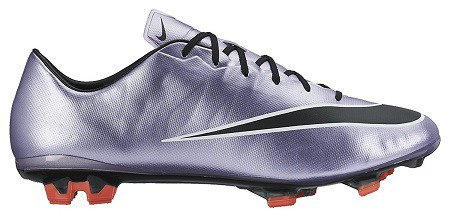 best soccer cleats for forwards 2018