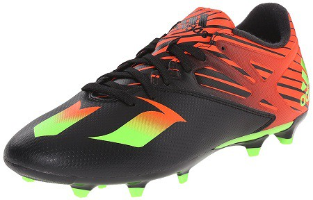 best soccer cleats for midfielders review