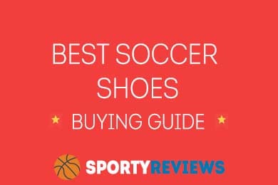 best soccer shoes