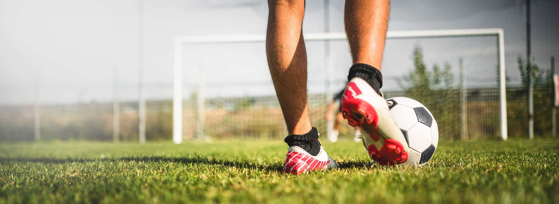 Best Soccer Shoes For 2018 – Buying Guide for Consumers