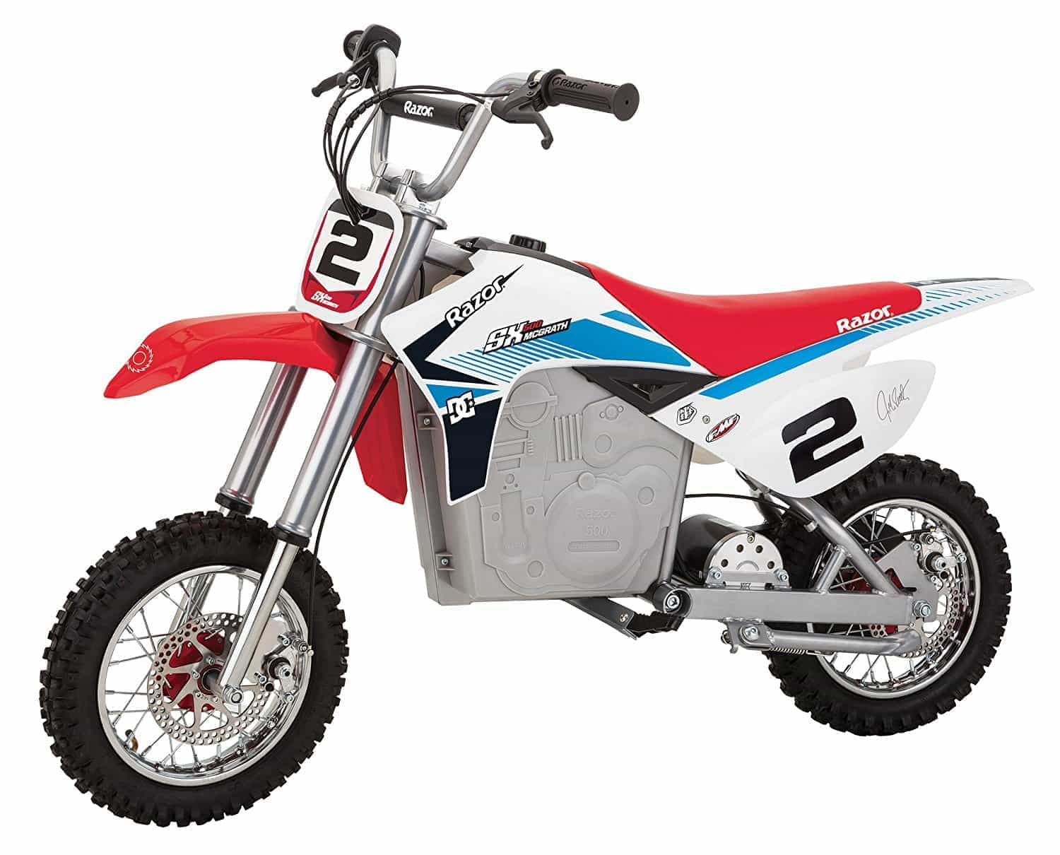 cheap electric dirt bikes