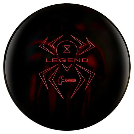 top 10 bowling balls of all time