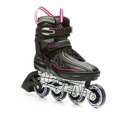 womens outdoor roller blades