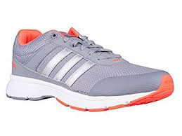 adidas walking shoes on sale