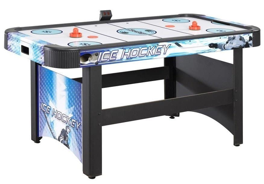 best air hockey table under $500