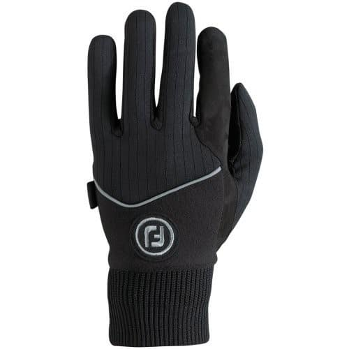 best golf gloves for hot weather