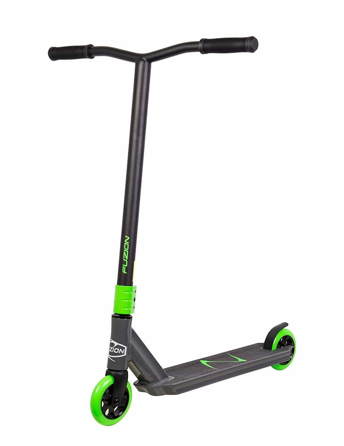 best pro scooter in the world to buy