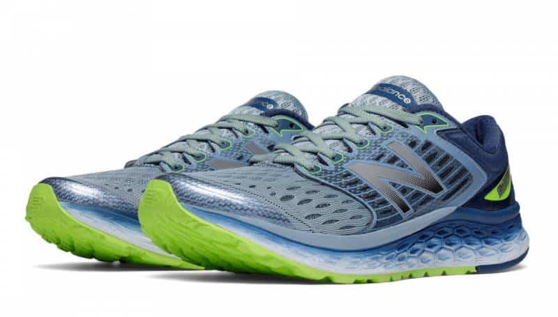 best running shoes for bad knees women and men