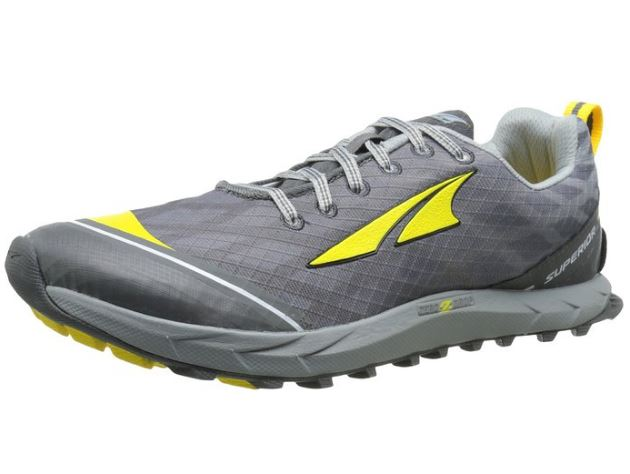 best running shoes for wide feet men