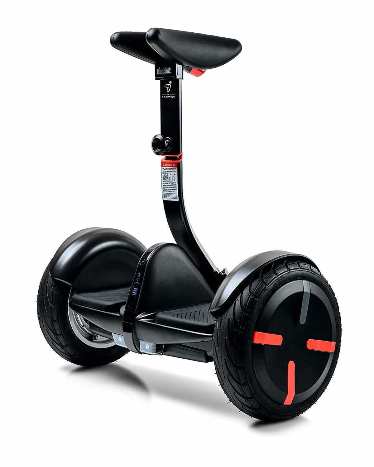 best segway brands