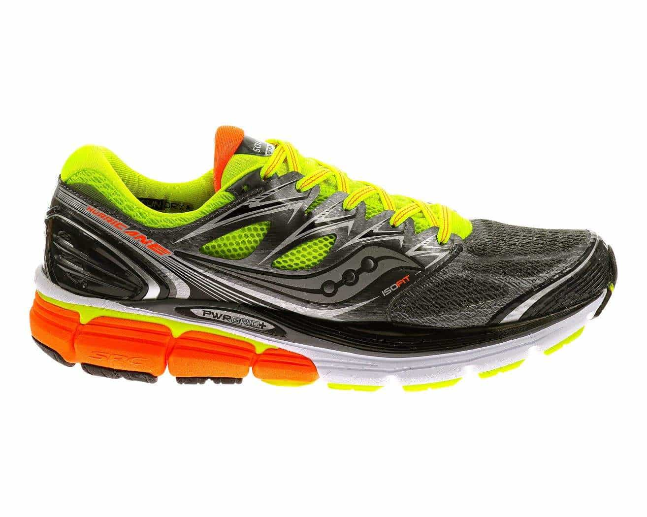 Best Running Shoes for Knee Pain In 2018 - Reviews and Guide