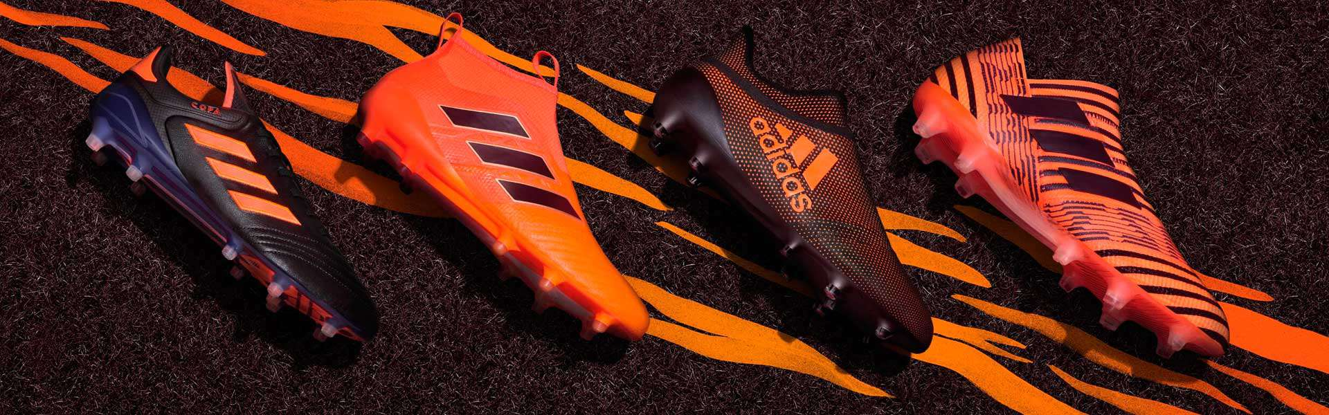 Best Soccer Cleats For 2018 – Buying Guide For Shoppers