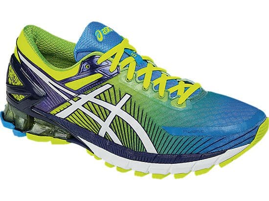 best womens running shoes for high arches