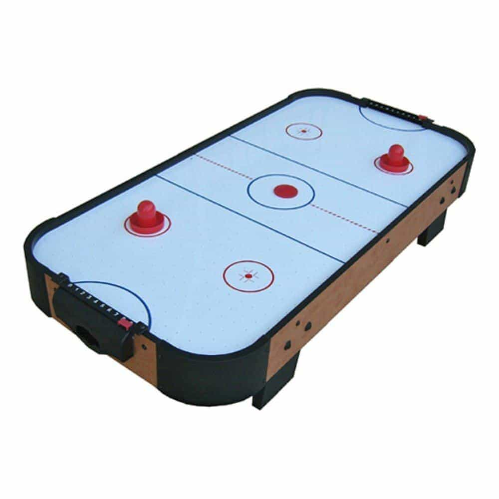 commercial air hockey table for sale