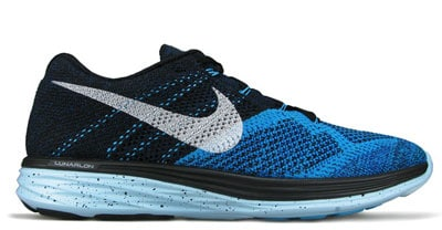 high arch running shoes womens and mens