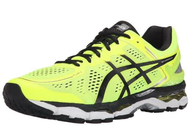Best Running Shoes For Mild Pronation