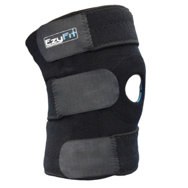 knee braces for sports