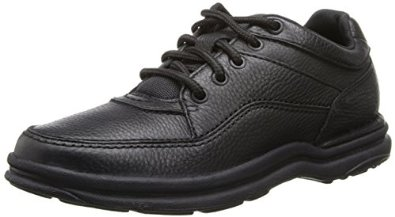 rockport men's shoes affordable