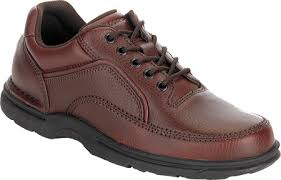 rockport walking shoes for men