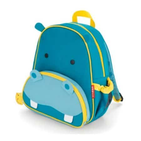 toddlers rolling backpack