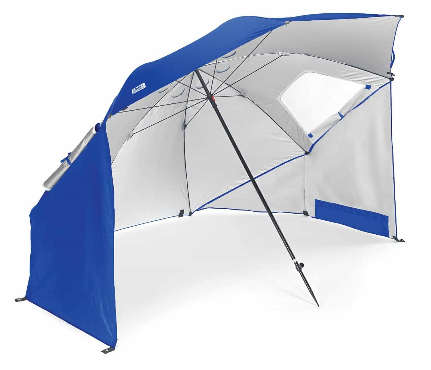 top rated sport brella