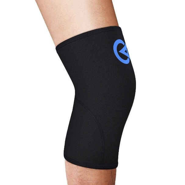 what is the best knee brace