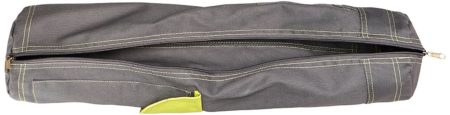 athleta gym bag