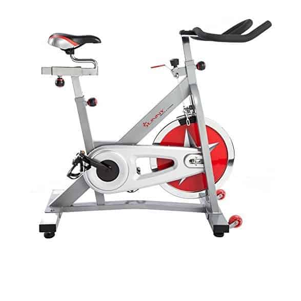 best buy exercise bikes