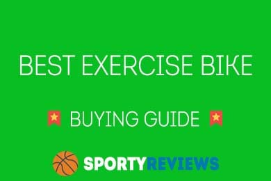 best exercise bike for men and women