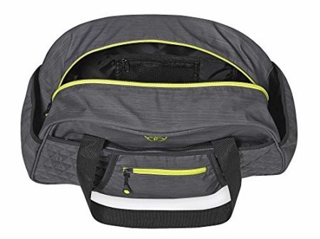 best yoga backpacks