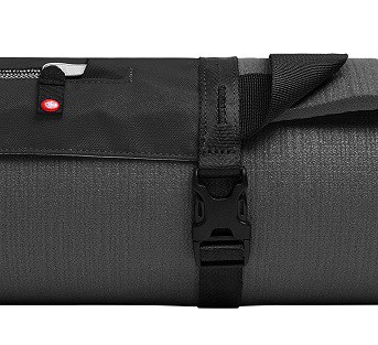 best yoga mat bags reviews