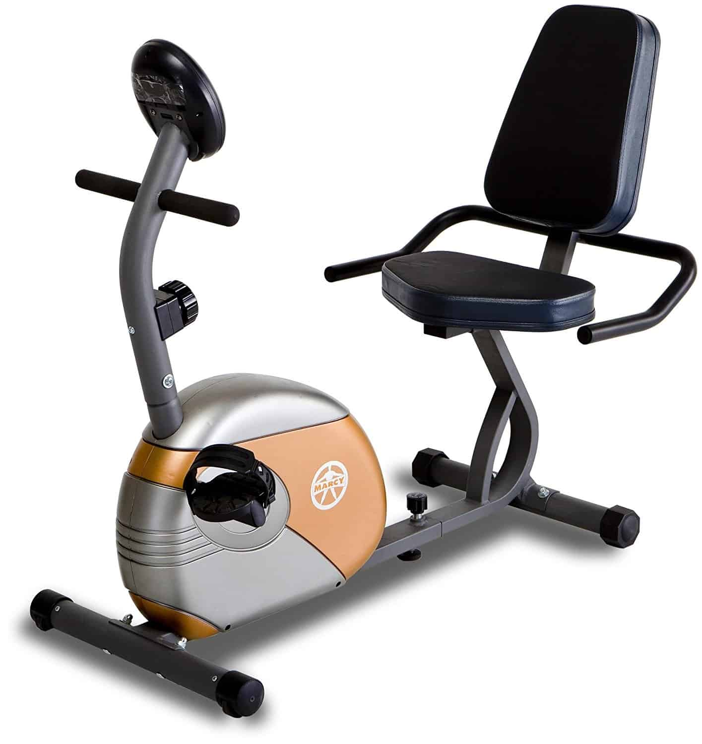 stationary bicycle of 2018