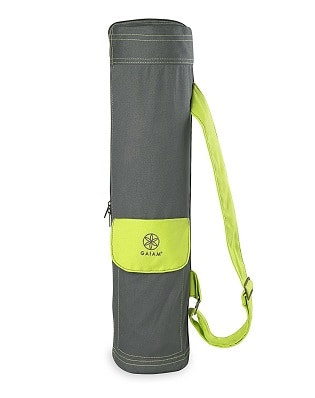 yoga mat duffle bag