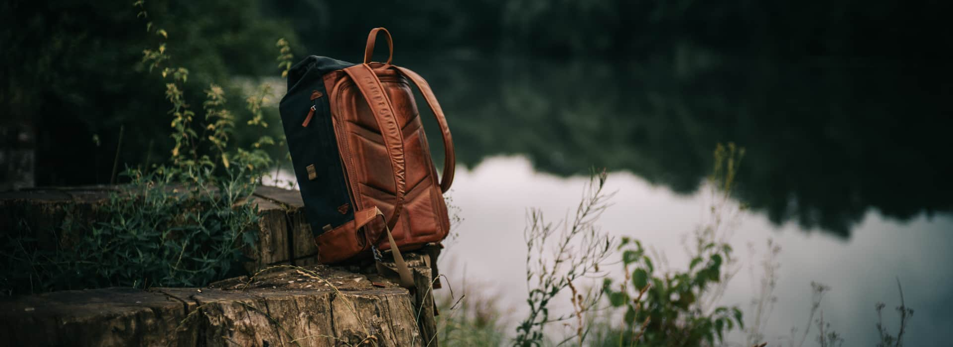 Best Waterproof Backpacks For 2018 – Reviews and Ratings